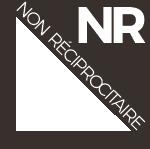 Non Réciprocitaire